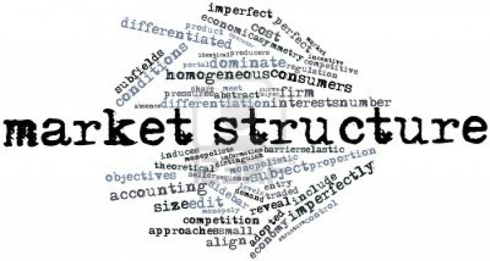 16467872-abstract-word-cloud-for-market-structure-with-related-tags-and-terms