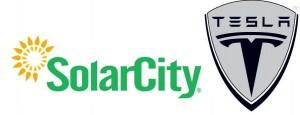 SolarCity-Tesla-300x115